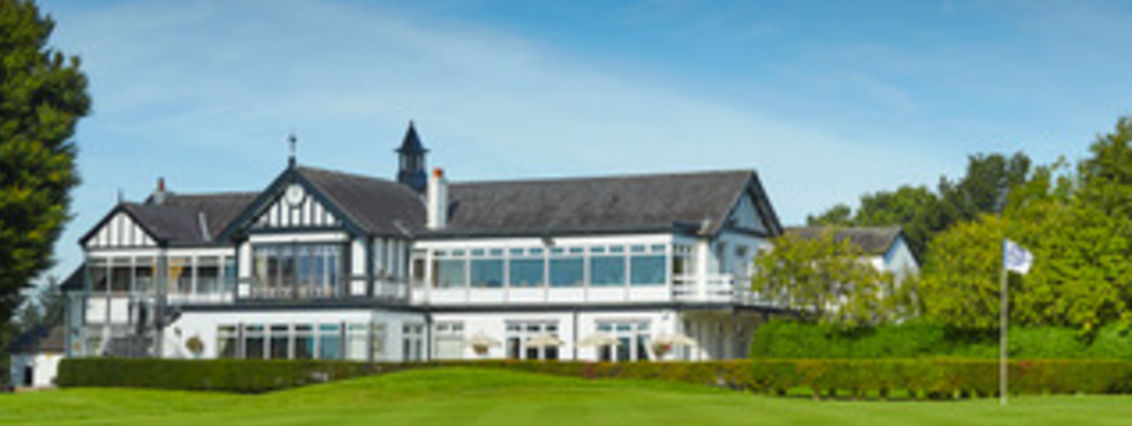 Stockport GC